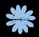 cropped-Logo-Transformatie-Academie-Laurine-bijgesneden.png